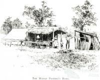 The Mizpah Pioneer's Home, 1894