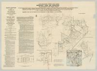 Brigalow land sale, 1964