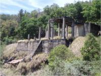 Pilkington's Quarry, 2009