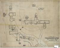 Mater Hospital, c1930