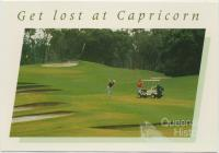 Capricorn International Resort, Yeppoon