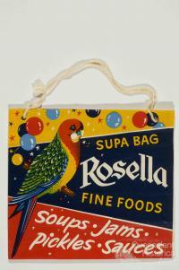 RNA sample bag