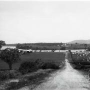 St Lucia from Dutton Park, c1936