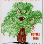 Bottle Tree, Tambo