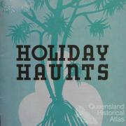 Holiday haunts, 1938-39
