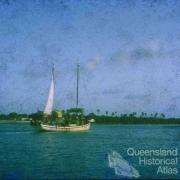 Pearling industry Torres Strait, 1965-66