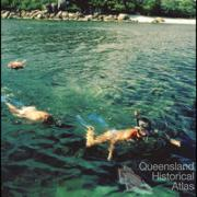 Snorkellers explore corals at Tween Island, 1983