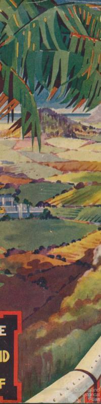 Clear into Sunshine, 1936
