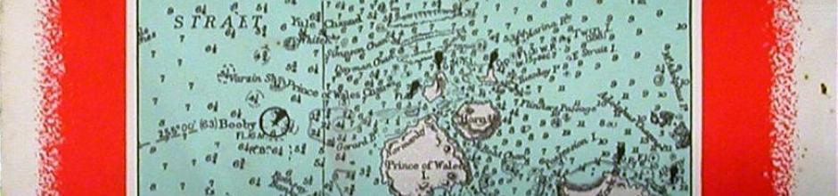 Queensland Pilot Service, 1966-67