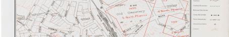 Gympie goldfields, 1909