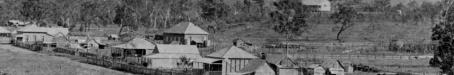Mount Shamrock Township, 1908